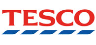 4% off Tesco Digital Gift Cards Logo