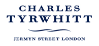 Save an extra 10% off everything at Charles Tyrwhitt Logo