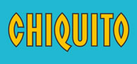Save 20% off at Chiquito Logo