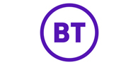 Exclusive BT Broadband Deals Logo