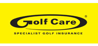 Receive a 30% discount plus a free golf gift bundle Logo