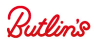Extra £40 off on top of promotions at Butlin's Logo